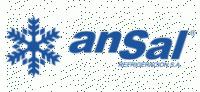 Ansal Logo