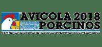 Avicola Logo