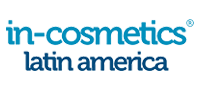 IN COSMETIC LATAM Logo